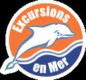 Excursions en Mer